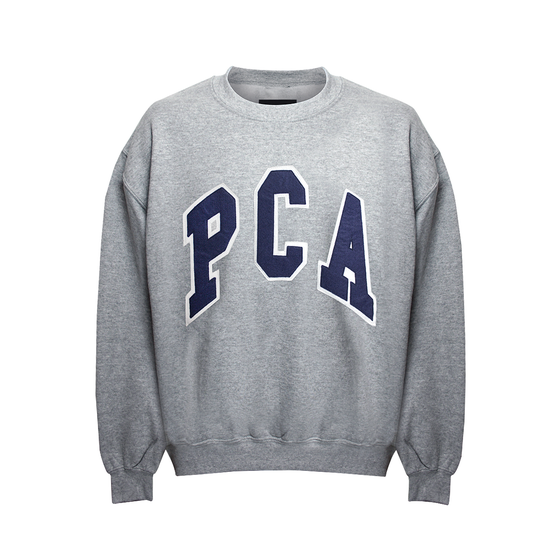 Image of PCA Campus Crewneck