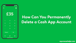 Image of How to Delete Cash App Account Permanently?