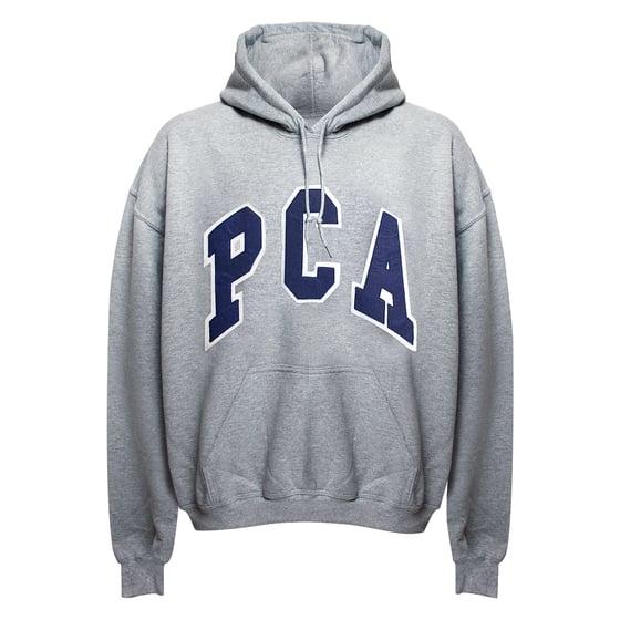 Image of PCA Campus Hoodie