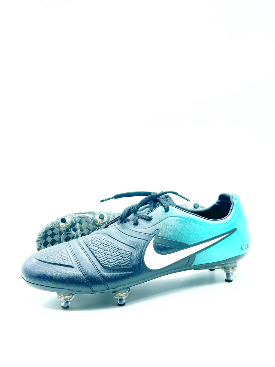 Image of Nike Ctr360 Elite SG