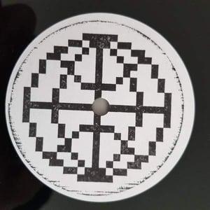 GLOCKTA A. GLOCKTA - 10 Piece B. GLOCKTA - Mic Technique / SOLD OUT EVERYWHERE / ONLY X2 COPIES