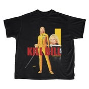 Image of Kill Bill Tee