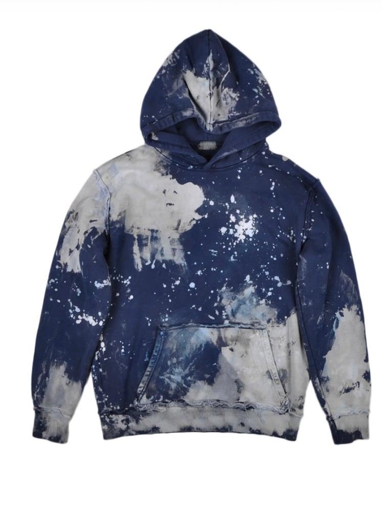 Image of HotBread Richboy hoodie