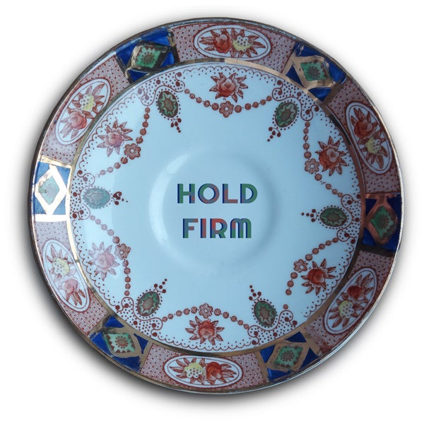 Image of Hold Firm (Ref. 83)