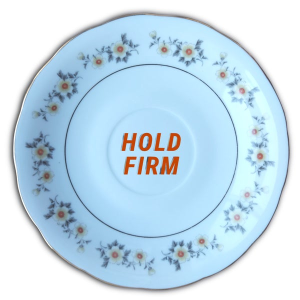 Image of Hold Firm (Ref. 93)