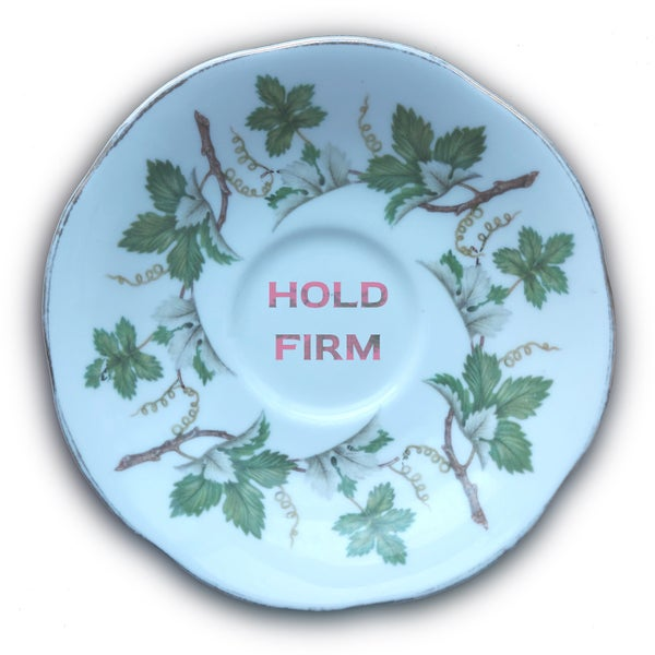 Image of Hold Firm (Ref. 88)