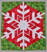 Image of Super Snowflake Kit PREORDER