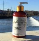 Image 5 of Moisture Lock Shampoo