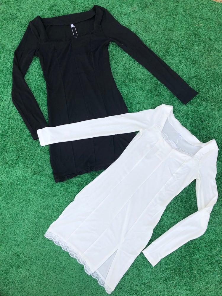 Image of Blaise Dress