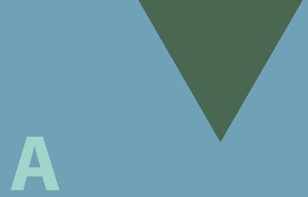 Image of Les éléments   eau