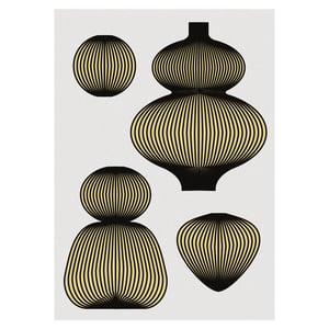Lanternes Diptyque