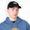 Total Mayhem Games | Embroidered Champion Cap