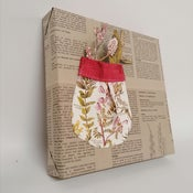 Image of Jennifer Collier: Pocket Full of Posies...