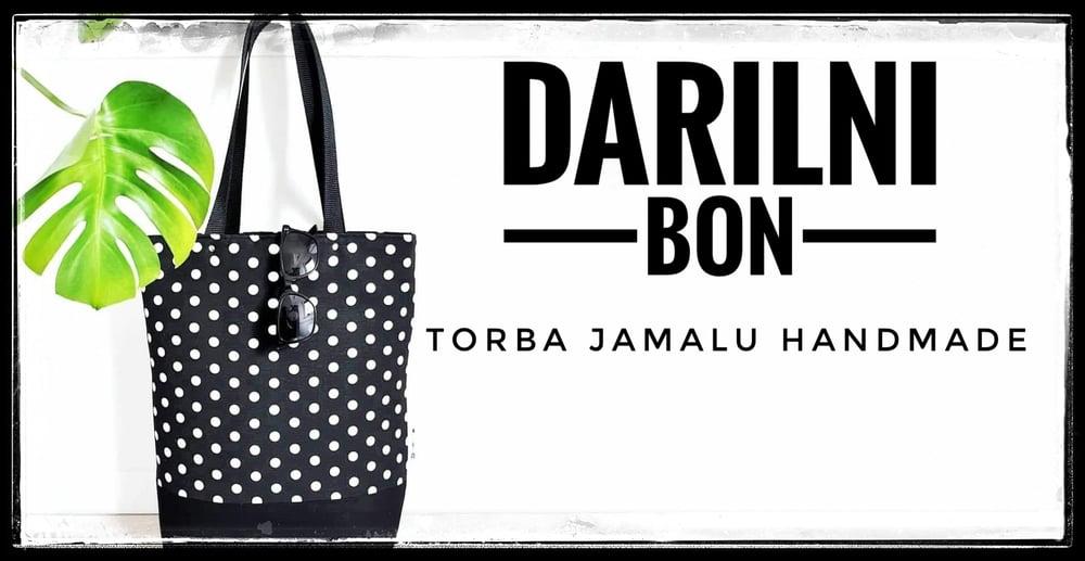 Image of Darilni bon 50 €