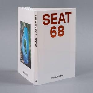 Image of Seat 68
