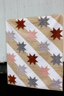 Image 4 of The STARS AND STRIPES PICNIC Quilt