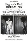 England's Dark Dreaming, 2nd Edition - by Paul Watson
