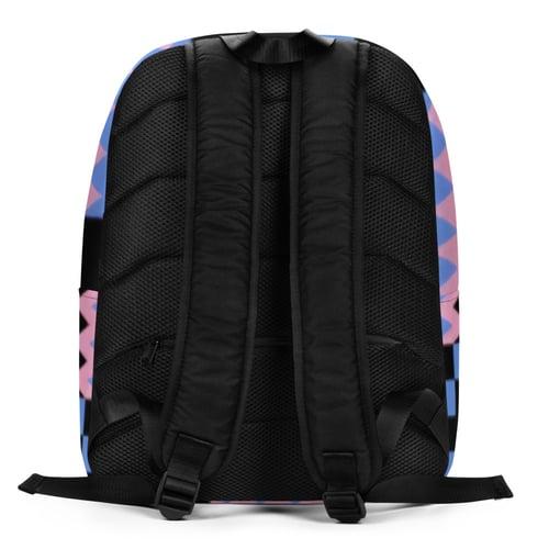 Image of KS Pack 2