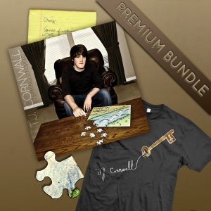 Image of Stepping Stones PREMIUM BUNDLE (Limited number!)