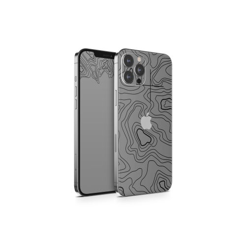 Image of 3M Tamography™ Apple iPhone Skins