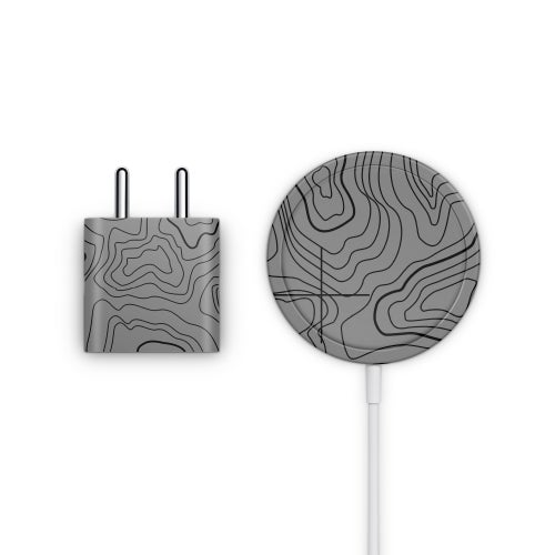 Image of 3M Tamography™ Apple Charging Accessories