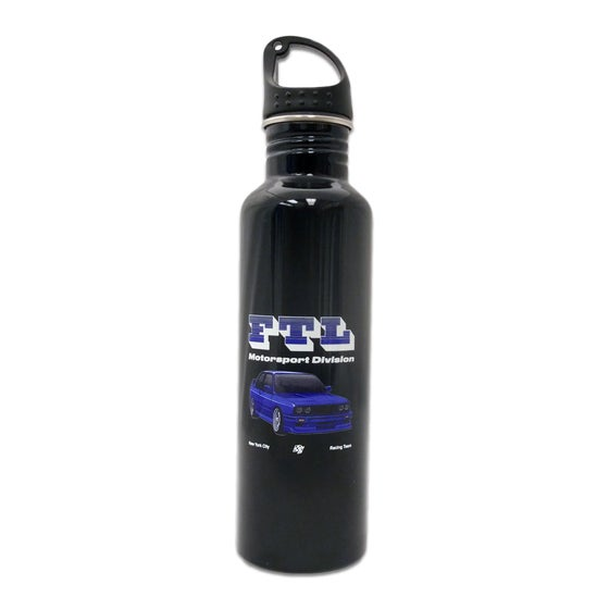 Image of NYC Racing Team Bottle