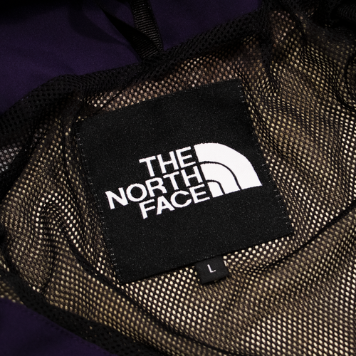 Image of The North Face Vintage Gore-Tex Jacket Size L