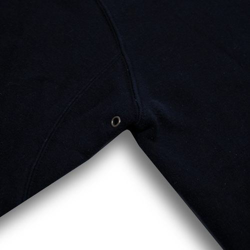 Image of Timberland Vintage Crewneck Sweatshirt Size L