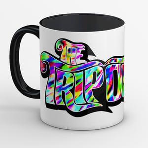 Image of MUG Acid Logo