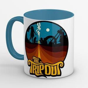 Image of Mug Campfire