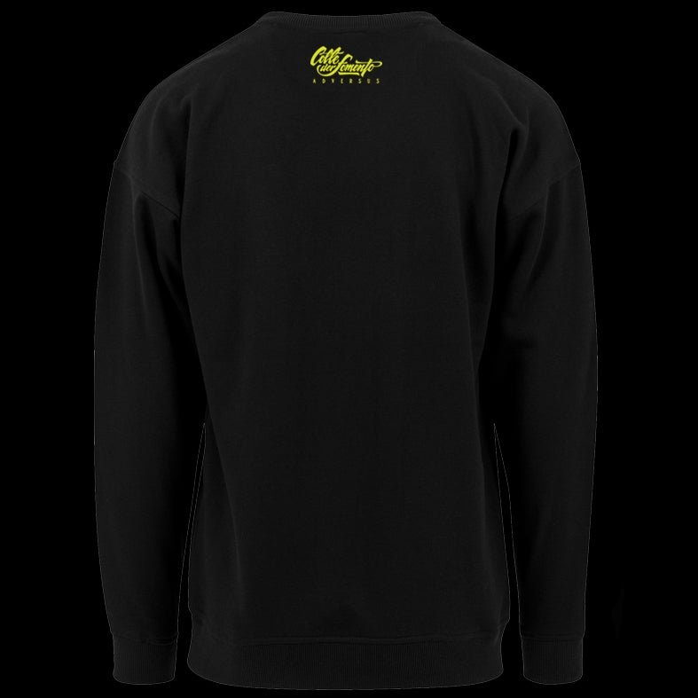 Image of ADVERSUS Sweatshirt (Special Edition)