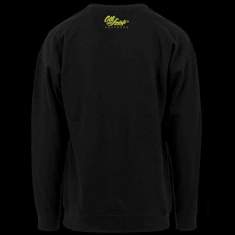 Image of ADVERSUS Sweatshirt
