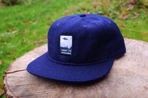 Image of Believe Hat