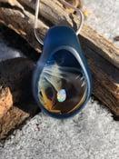 Image of Tumbled Twilight Opal