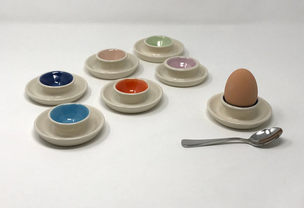Image of Egg Cups
