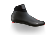 Image of fizik Artica R5 Winter Road Bike Shoe