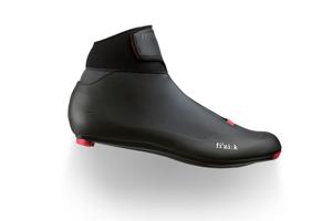 Image of fizik Artica R5 Winter Road Bike Shoe