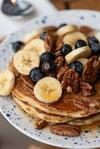Pâte à Pancake 🥞(Click & Collect)