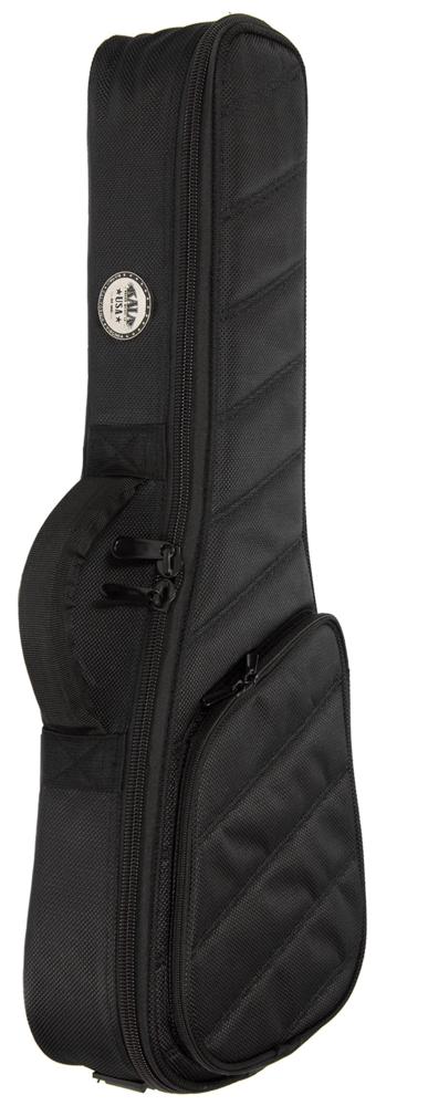 Image of Kala Transit Series Hard Bag (Soprano, Concert, Tenor & Baritone Sizes)