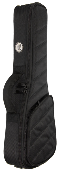 Image of Kala Transit Series Hard Bag (Soprano, Concert, Tenor & Baritone Sizes)