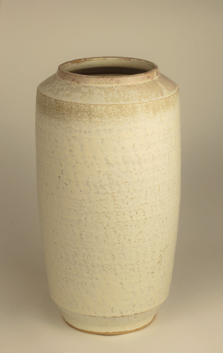 Image of Vase Alba