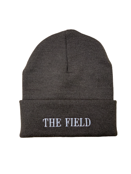 Image of The Field Beanie