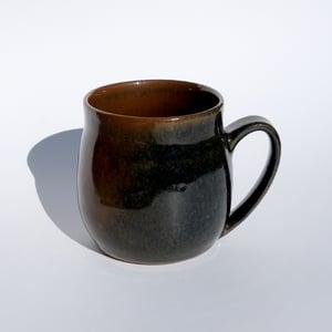 kissaten cup III
