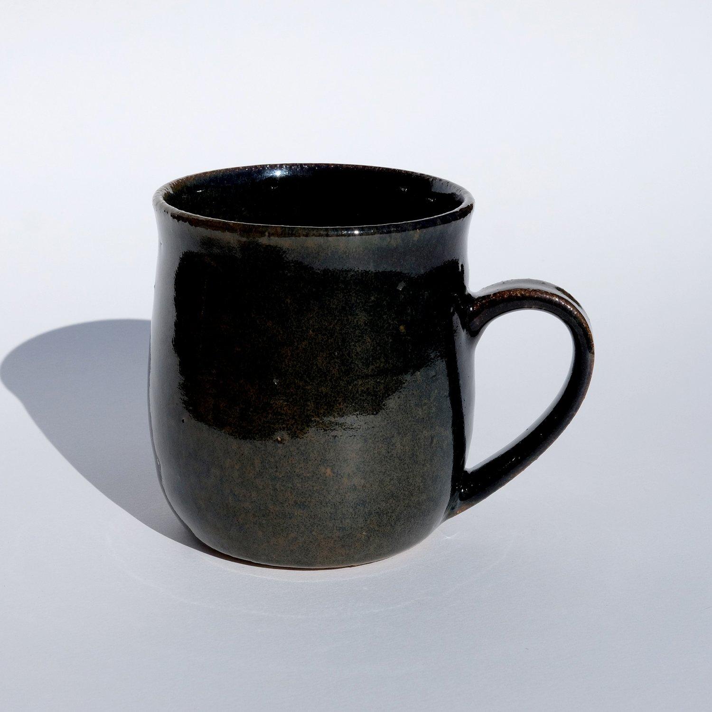 kissaten cup I