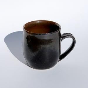 kissaten cup II