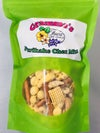 Gramma's Chex Mix