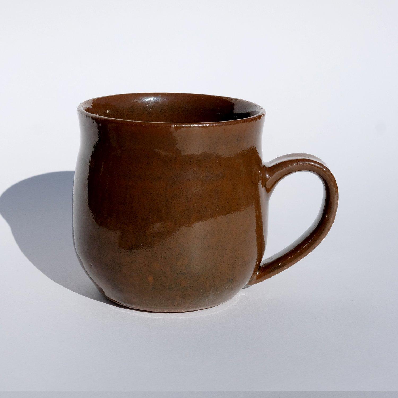 kissaten cup IV