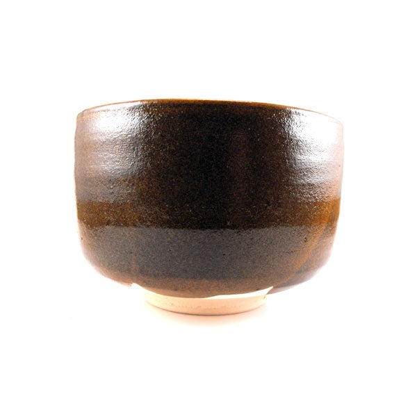 Image of Apprentice Chawan