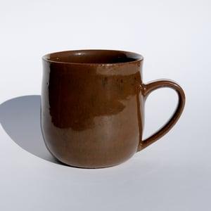 kissaten cup V