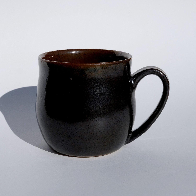 kissaten cup VI